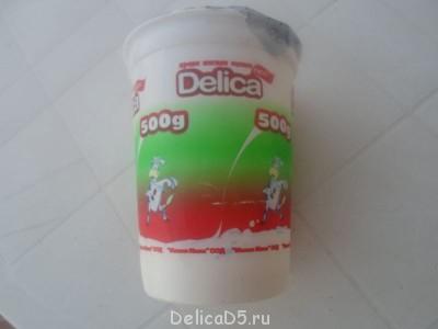 Краве Кисело Мляко 2  - SAM_2954.JPG