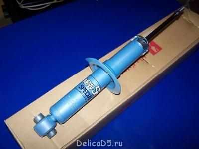 Усиленные амортизаторы KYB New SR Special - 1352519722389_bulletin.jpg